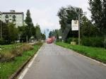 VENARIA-BORGARO-CASELLE-MAPPANO - Maltempo: tetti scoperchiati e alberi abbattuti - immagine 7