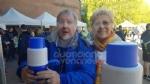 VENARIA - Solito successo per la «StraVenaria»: le foto più belle - immagine 1