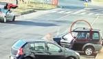 BORGARO-CASELLE - Rubano le borsette alle signore: due marocchini arrestati dai carabinieri - immagine 1