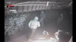 RIVOLI - Avevano bruciato un ristorante: nei guai una donna e due uomini - FOTO E VIDEO - immagine 1