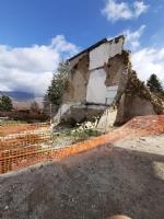 SAVONERA-VENARIA-COLLEGNO - LAssociazione Savonera ancora in aiuto delle zone terremotate - immagine 1