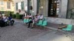 VENARIA - Consiglio comunale straordinario per discutere sul «No» del Presidente Mattarella - immagine 1