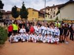 VENARIA - FESTA DELLO SPORT 2018: LE FOTO E I PREMIATI - immagine 1