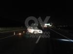 VENARIA-SAVONERA - Ubriaco al volante provoca incidente: sei persone ferite, tra cui due bambini - immagine 1