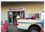 DRUENTO - «Druento Solidale»: raccolti alimenti e prodotti per chi è in difficoltà - FOTO - immagine 1