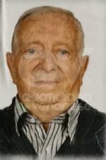 VENARIA - Il ricordo di Piero Barbero, fondatore della omonima pasticceria: è morto a 86 anni - immagine 2