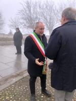 I sindaci di Collegno, Grugliasco, Rivoli, Druento e San Gillio firmano il «Patto di Superga» - immagine 1