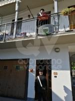 MATHI-NOLE - Rubavano nelle case di amici e conoscenti: arrestata coppia di operai - immagine 1