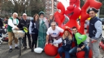 VENARIA - Il successo del Real Carnevale Venariese: LE FOTO - immagine 1