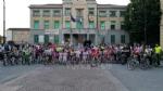 VENARIA - 2 GIUGNO: Le foto della celebrazione della Festa della Repubblica - immagine 1