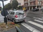 RIVOLI - Incidente in corso Francia: sette persone ferite, portate in ospedale - immagine 1