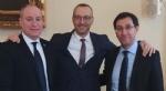 COLLEGNO - Casciano e Garruto nelle «Autonomie Locali Italiane» - immagine 1