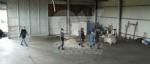 SAN GILLIO-LA CASSA - Contraffazione, lavoro nero, reati ambientali: imprenditore nei guai FOTO E VIDEO - immagine 1