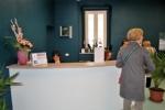 PIANEZZA - Inaugurata la Casa della Salute di via Gramsci - immagine 1