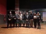 BORGARO - «Voce alla Legalità»: gli studenti incontrano gli uomini della scorta di Falcone - FOTO E VIDEO - immagine 1