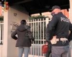 BORGARO-CASELLE - Nullatenente per lo Stato, usuraio di professione: arrestato dalla Polizia - immagine 1