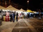 VENARIA - Lo Street Food della «Associazione italiana cuochi itineranti» torna in estate - immagine 2