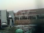 BORGARO - Pizzicati dalle telecamere e dalle fototrappole a gettare rifiuti: maxi multe - immagine 1