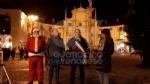 VENARIA - Con lalbero acceso in piazza Annunziata prende il via il Natale: gli appuntamenti del week-end - immagine 1