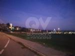 GIVOLETTO - Con il mercatino e laccensione dellalbero si inizia a respirare latmosfera natalizia - immagine 1
