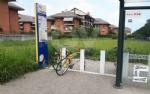 VENARIA - Il quartiere Gallo-Praile abbandonato a sé stesso: protestano i residenti - immagine 1