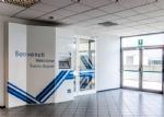 CASELLE - In aeroporto sbarca «ZZZlepandGo»: camere per riposare o lavorare in attesa del volo - immagine 1
