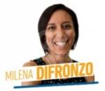 VENARIA ELEZIONI AMMINISTRATIVE 2020 - La lista di Venaria Riparte - FOTO - immagine 20
