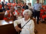 VENARIA - Un defibrillatore e unambulanza per i 40 anni della Croce Verde Torino - immagine 20