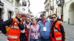 VENARIA - «Festa delle Rose»: un successo a metà per colpa della pioggia - immagine 19