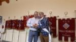 VENARIA - LAvis dona alla città quasi 4mila euro per lacquisto di nuovi giochi per i bambini - immagine 20