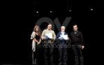 VENARIA - Al Concordia le associazioni protagoniste al «Concerto degli Auguri» - immagine 20
