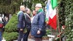VENARIA - Celebrato il 25 aprile: tutte le fotografie della giornata. - immagine 20
