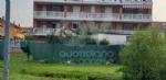VENARIA-BORGARO-CASELLE-MAPPANO - Maltempo: tetti scoperchiati e alberi abbattuti - immagine 30