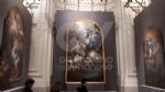VENARIA - Anche la Reggia torna alla normalità: riapre i battenti con «Sfida al Barocco» FOTO - immagine 20