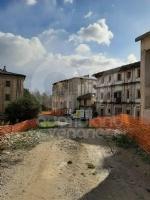 SAVONERA-VENARIA-COLLEGNO - LAssociazione Savonera ancora in aiuto delle zone terremotate - immagine 20