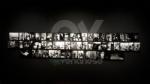 VENARIA - Le guerre immortalate negli scatti di Pellegrin nella mostra «UnAntologia» alla Reggia - FOTO - immagine 20