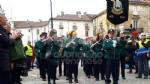 VENARIA - Il successo del Real Carnevale Venariese: LE FOTO - immagine 20