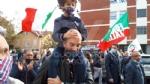 VENARIA - Giulivi: «Sarò il sindaco di tutti». Schillaci: «Ci deve essere collaborazione» FOTO - immagine 20