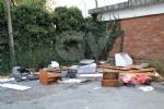 GRUGLIASCO - Grazie alle telecamere scovati 32 «furbetti dei rifiuti» - FOTO - immagine 21