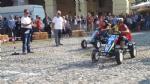 VENARIA - Va alla Colomba la seconda edizione del «Palio dei Borghi» con i kart - immagine 21