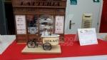 VENARIA - Biciclette, tricicli vintage e gli antichi mestieri: la nuova mostra di Antonio Iorio - immagine 21