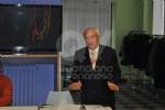 VENARIA ELEZIONI AMMINISTRATIVE 2020 - La lista di Forza Italia - FOTO - immagine 21