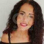 VENARIA ELEZIONI AMMINISTRATIVE 2020 - La lista di Venaria Riparte - FOTO - immagine 21