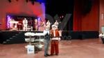 VENARIA - La città ha festeggiato le «nozze doro» di oltre 60 coppie venariesi - immagine 66