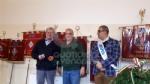 VENARIA - LAvis dona alla città quasi 4mila euro per lacquisto di nuovi giochi per i bambini - immagine 21