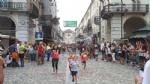 VENARIA - Successo senza precedenti per «Corrinfesta» - immagine 21