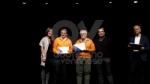 VENARIA - Al Concordia le associazioni protagoniste al «Concerto degli Auguri» - immagine 21