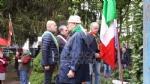 VENARIA - Celebrato il 25 aprile: tutte le fotografie della giornata. - immagine 21