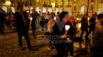 VENARIA 25 APRILE - La celebrazione al pomeriggio? Un evento sotto le attese... - immagine 21