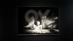 VENARIA - Le guerre immortalate negli scatti di Pellegrin nella mostra «UnAntologia» alla Reggia - FOTO - immagine 21